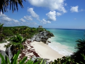 There are many things to do in Tulum Mexico